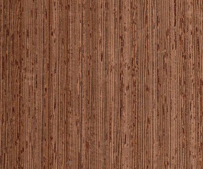 Shadbolt_straight_grain_wenge