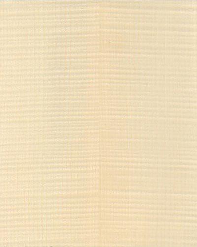 FSC White and Off-White Veneers