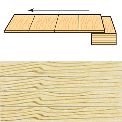 Shadbolt_slip_matched_veneer