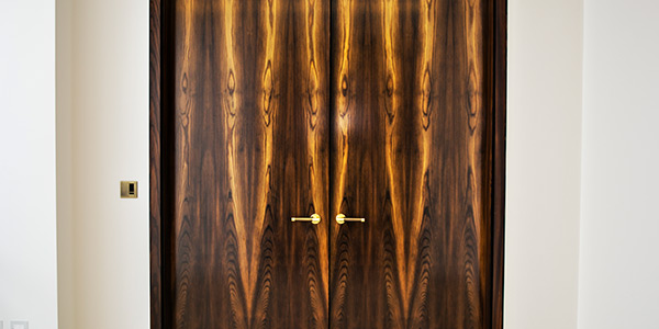 ENcore_veneered_doors_specification_clauses