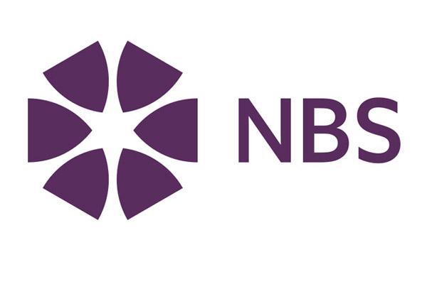 NBS-logo