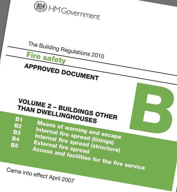 Shadbolt_Approved_Document_B