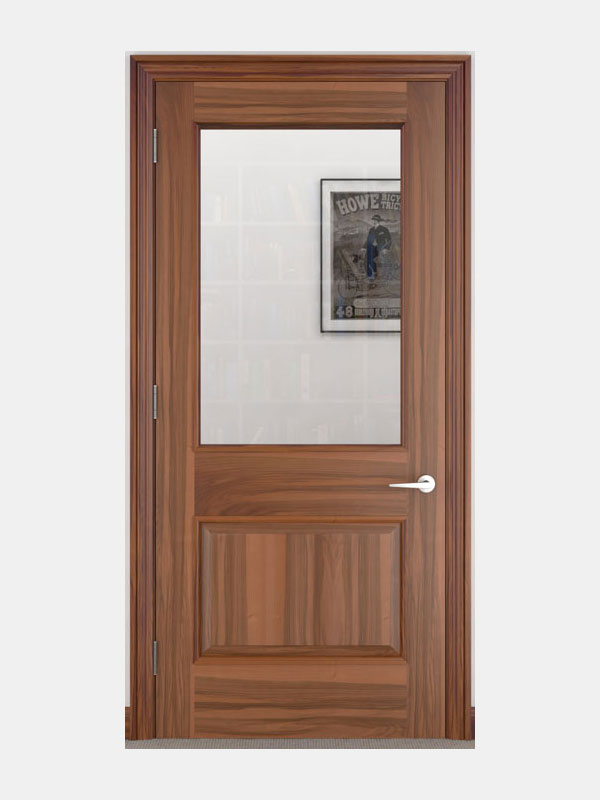 Shadbolt_Carisbrooke_veneered_panelled_doors_with_glazing