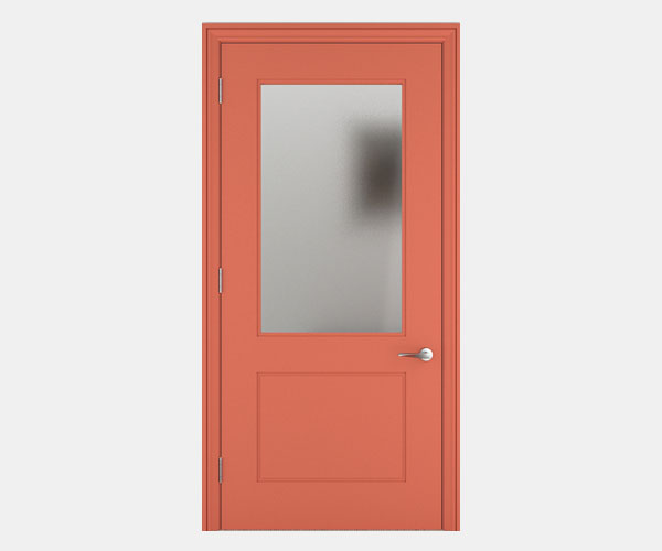Shadbolt_Dalby_lacquered_panelled_doors_with_etched_glazing
