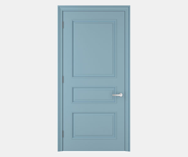 Shadbolt_KIELDER_lacquered_panelled_doors