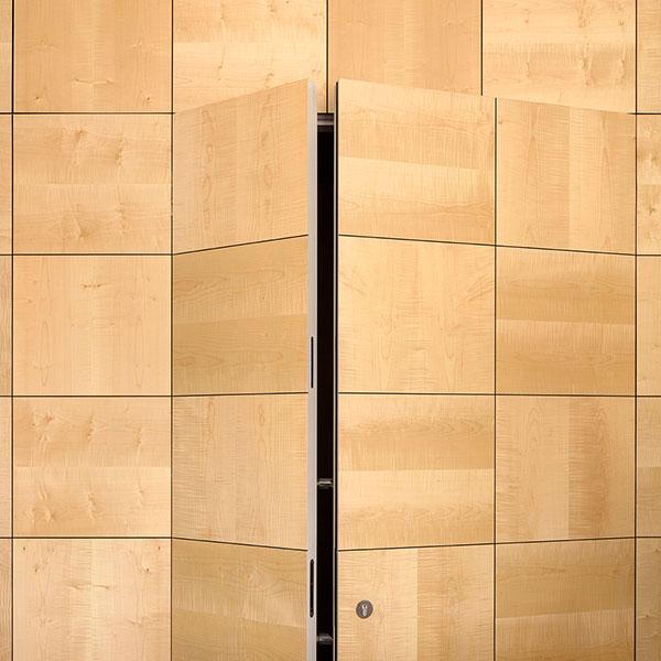 Shadbolt_euroclass_fire_rated_veneered_panels_and_built-in_doors