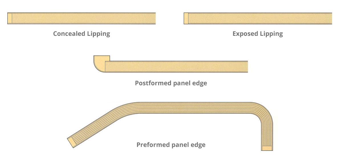 Shadbolt_veneered_wall_panel_lippings_and_edge_details