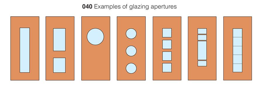 Shadmaster_glazing_apertures