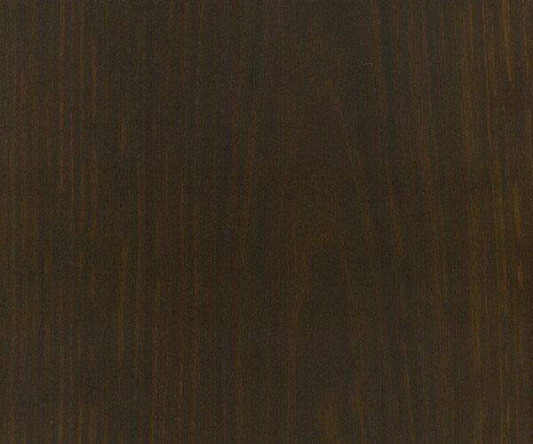 FSC® Crown Cut American Cherry