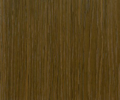FSC® Straight Grain Coffee European Oak
