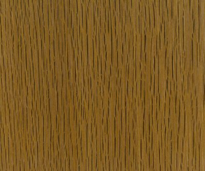 FSC® Straight Grain Cognac European Oak