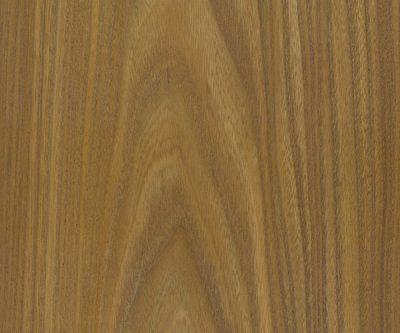 FSC® Crown Cut Fumed Elm veneer