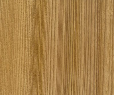FSC® Straight Grain Fumed Elm veneer