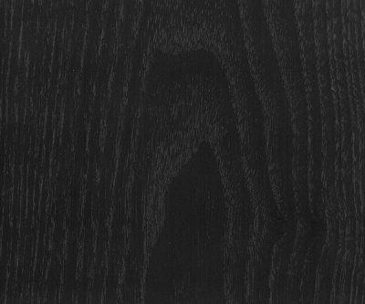 FSC® Crown Cut Fumed Acacia veneer