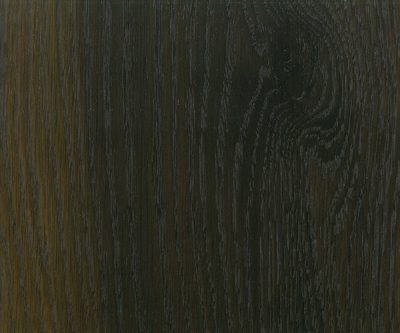 FSC® Straight Grain Fumed Knotty Oak veneer