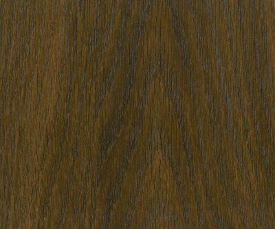 FSC® Crown Cut Fumed Red Oak veneer