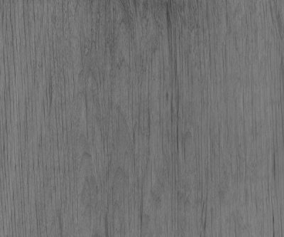 FSC® Crown Cut Carbon Hornbeam (Hainbuche) veneer