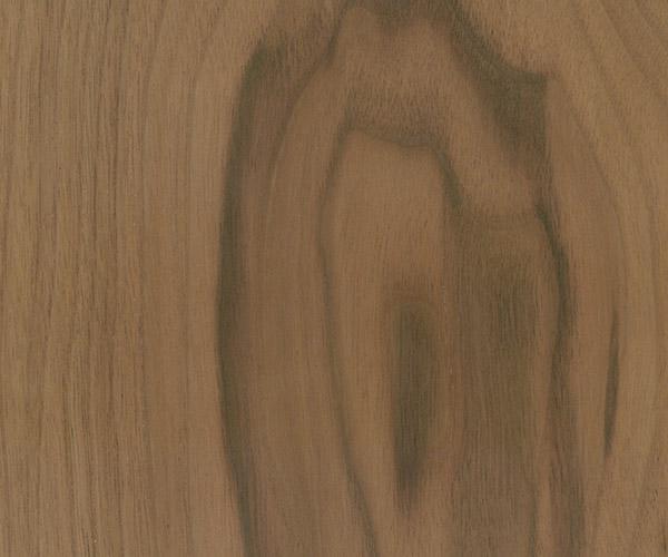 FSC® Crown Cut Sap Walnut veneer