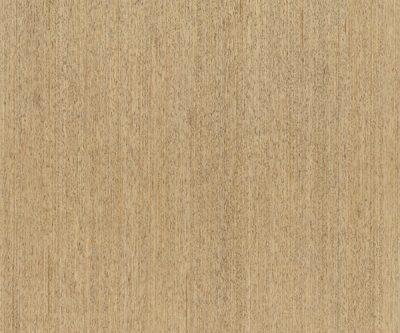 FSC® Straight Grain Manmade Birch veneer