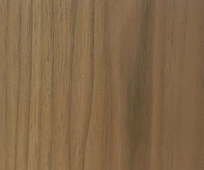 FSC® Straight Grain Sap Walnut veneer