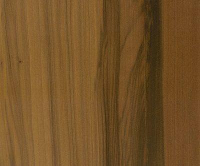 FSC® Straight Grain Schoko Nut veneer