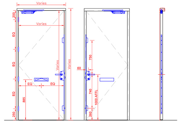 Shadbolt-typical-PAS24-doorset-detail