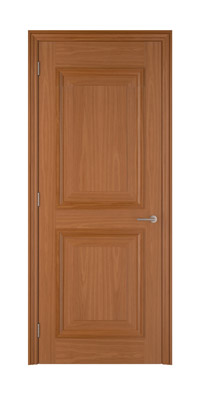 Shadbolt_Brighstone_veneered_panelled_door_CROWN-CUT-European_Oak