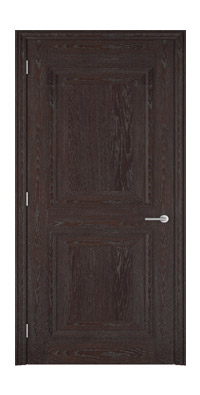 Shadbolt_Brighstone_veneered_panelled_door_CROWN-CUT-European_Oak_stained&limed