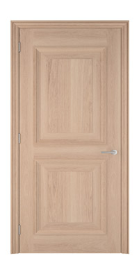 Shadbolt_Brighstone_veneered_panelled_door_CROWN-CUT-European_Oak_washed