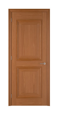 Shadbolt_Brighstone_veneered_panelled_door_CROWN-CUT-Steamed_beech
