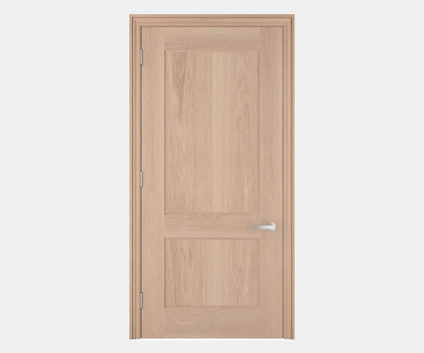 Shadbolt_Dalby_veneered_panelled_doors_CC_European_Oak_WashedShadbolt_Dalby_veneered_panelled_doors_CC_European_Oak_Washed