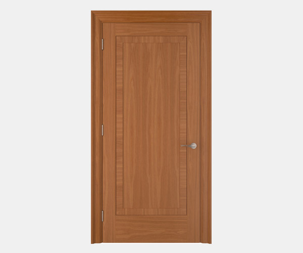 Shadbolt_Hainault_veneered_panelled_doors_CC_European_Oak