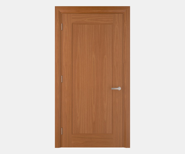 Shadbolt_Morfe_veneered_panelled_doors_CC_European_Oak