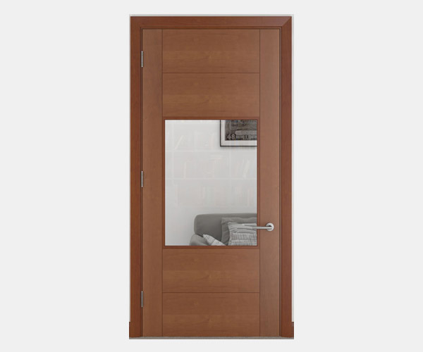 Shadbolt_Rannerdale_veneered_panelled_doors_CC_American_Cherry