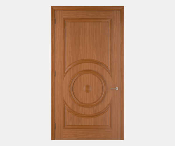 Shadbolt_Wychwood_veneered_panelled_doors_CC_European_Oak