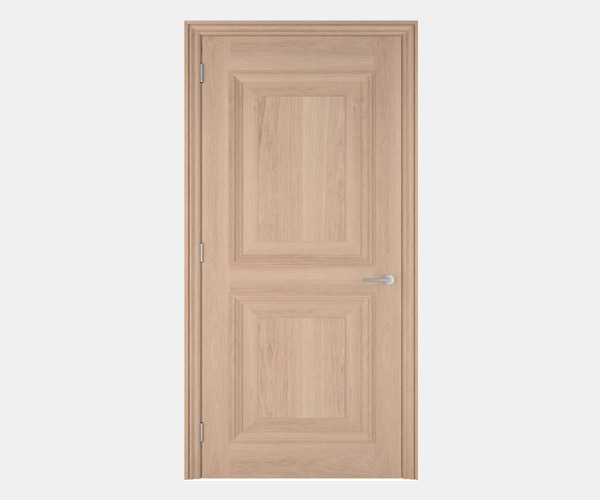 Shadbolt_brighstone_veneered_panelled_period_doors