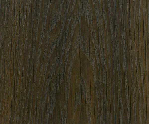 FSC® Crown Cut Smoked Oak