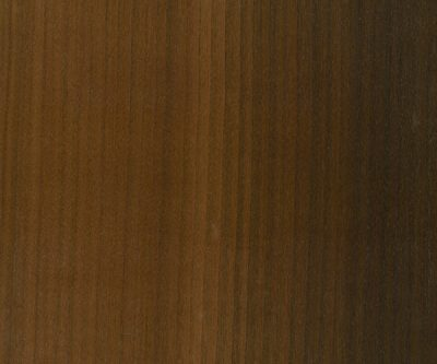 FSC® Straight Grain Fumed European Cherry veneer