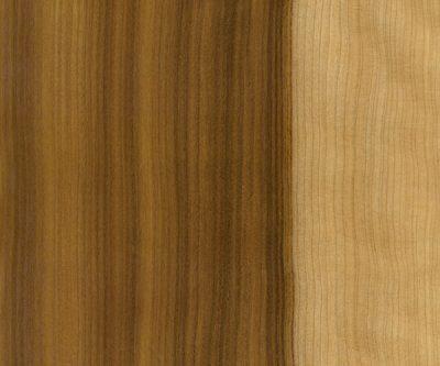 FSC® Straight Grain Olive veneer