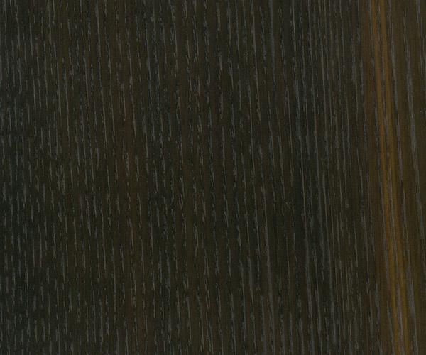 FSC® Straight Grain Toasted Oak Bourneville veneer