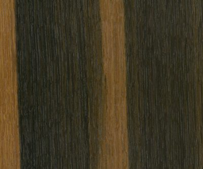 FSC® Straight Grain Smoked Moonring Oak veneer
