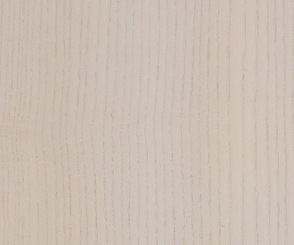 Shadbolt veneer stain 346-B SG Ash 5%