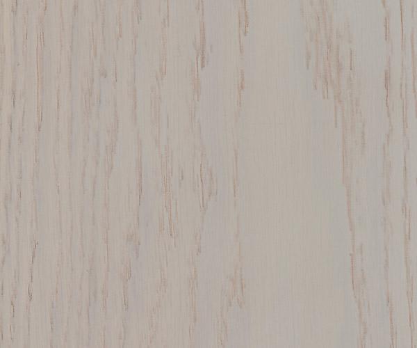 Shadbolt veneer stain 347-B CC Euro Oak 5%