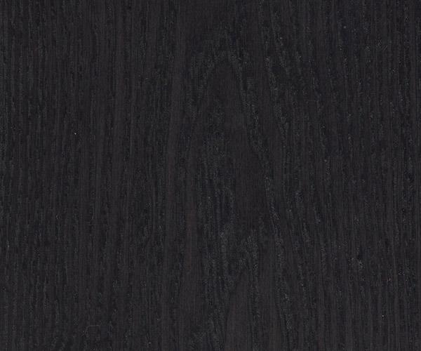 Shadbolt veneer stain 35068 CC Ash 20%