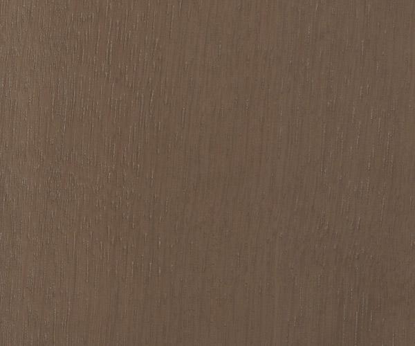 Shadbolt veneer stain 353 SG Euro Oak 5%