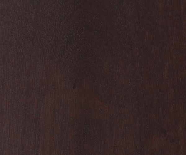 Shadbolt veneer stain 356 CC Brazilian Mahogany 20%