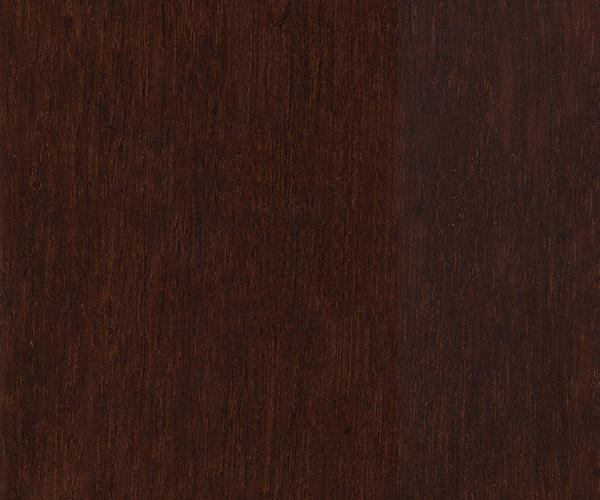 Shadbolt veneer stains 356 CC Brazilian Mahogany 90%