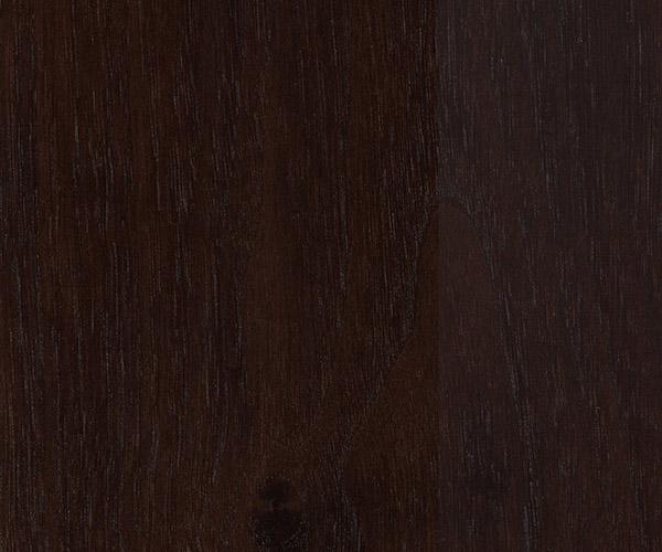 Shadbolt veneer stain 357 CC ABW 90%