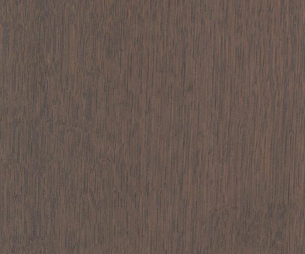 Shadbolt veneer stain 358 SG Euro Oak 20%