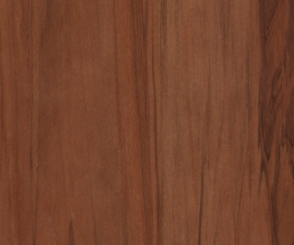 Shadbolt veneer stain 359 SG Satin Walnut 20%